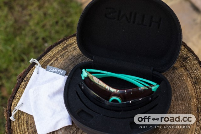 Smith Optics PivLock Asana Chromapop Sunglasses-2.jpg