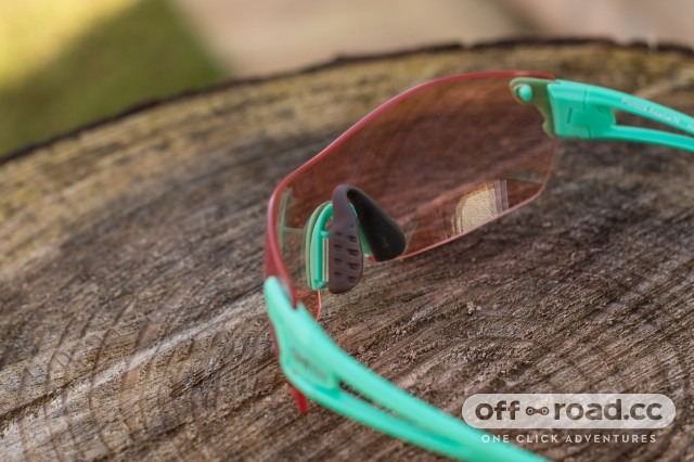 Smith Optics PivLock Asana Chromapop Sunglasses-3.jpg
