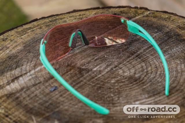 Smith Optics PivLock Asana Chromapop Sunglasses-4.jpg