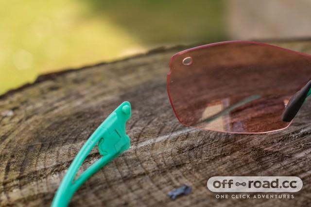 Smith Optics PivLock Asana Chromapop Sunglasses-5.jpg