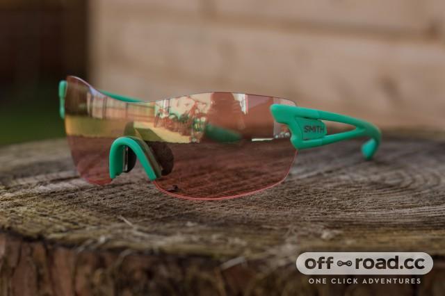 Smith Optics PivLock Asana Chromapop Sunglasses-6.jpg