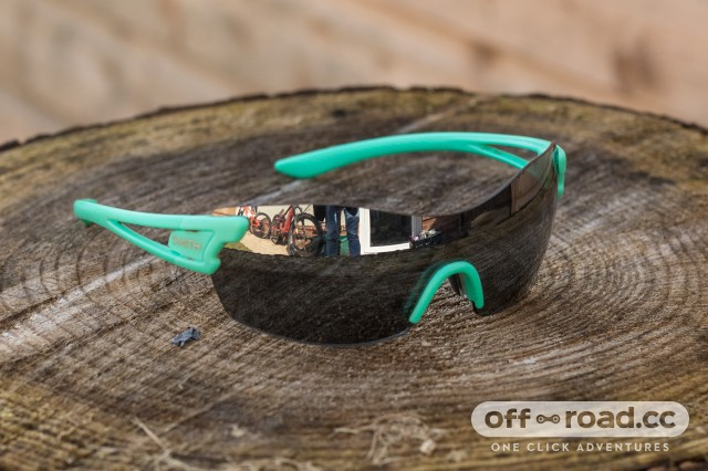 Smith Optics PivLock Asana Chromapop Sunglasses-7.jpg