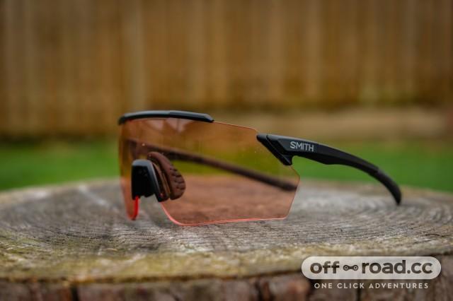 Smith Optics PivLock Ruckus glasses-3.jpg