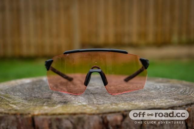 Smith Optics Ruckus Sunglasses