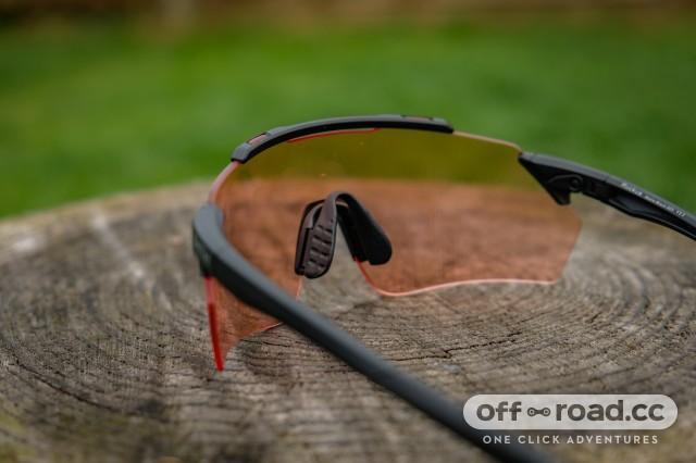 Smith Optics PivLock Ruckus glasses-5.jpg