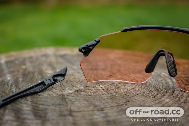 Smith Optics PivLock Ruckus glasses-6.jpg
