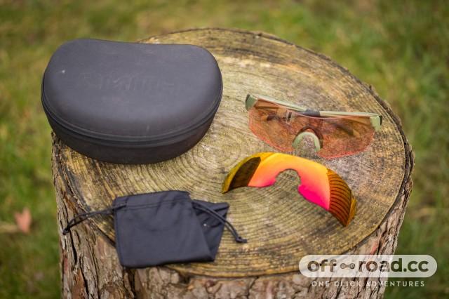Smith Optics Pivlock Arena Glasses-1.jpg