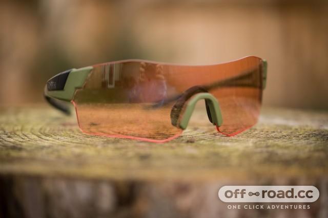 Smith Optics Pivlock Arena Glasses-3.jpg