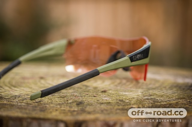 Smith Optics Pivlock Arena Glasses-4.jpg