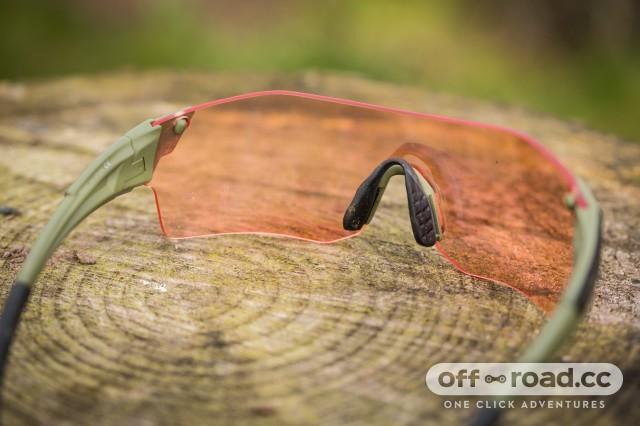 Smith Optics Pivlock Arena Glasses-5.jpg