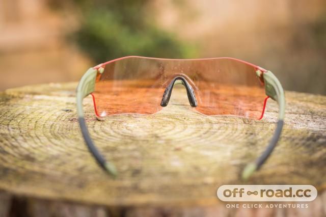 ecc0db20b1 Smith Optics Pivlock Arena glasses review