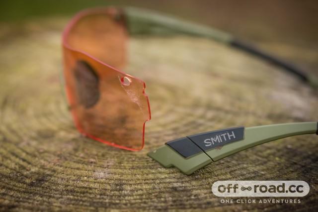 Smith Optics Pivlock Arena Glasses-7.jpg