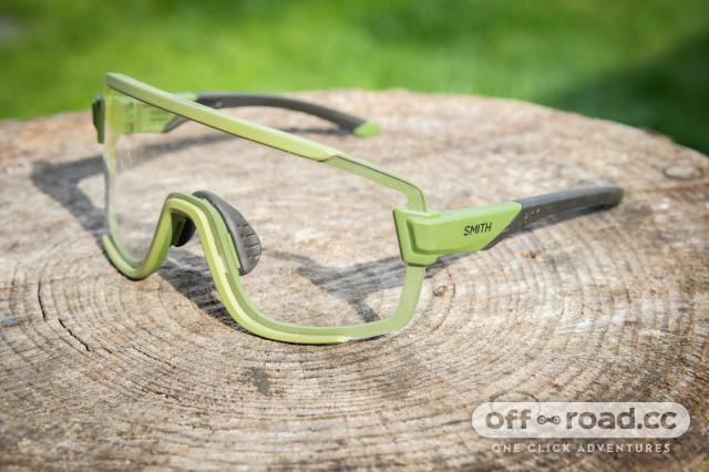Smith Optics Wildcat glasses-1.jpg