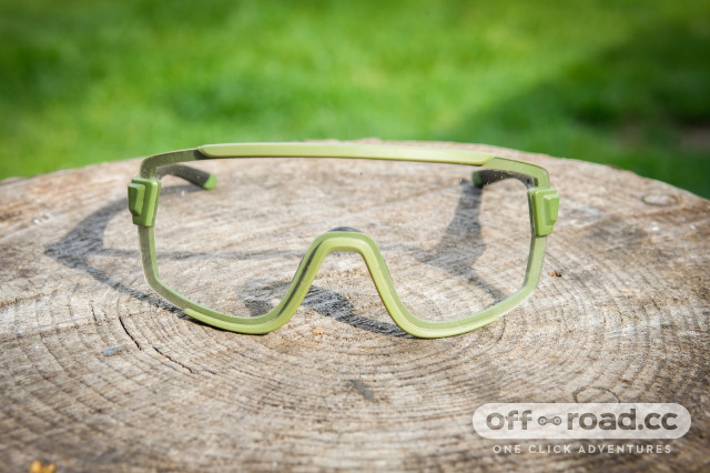 Smith Optics Wildcat glasses-2.jpg