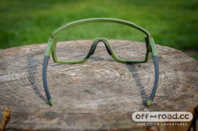 Smith Optics Wildcat glasses-3.jpg