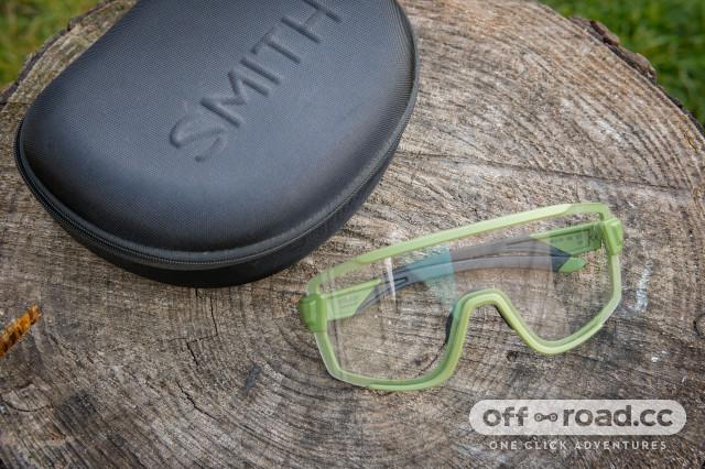 Smith Optics Wildcat glasses-5.jpg