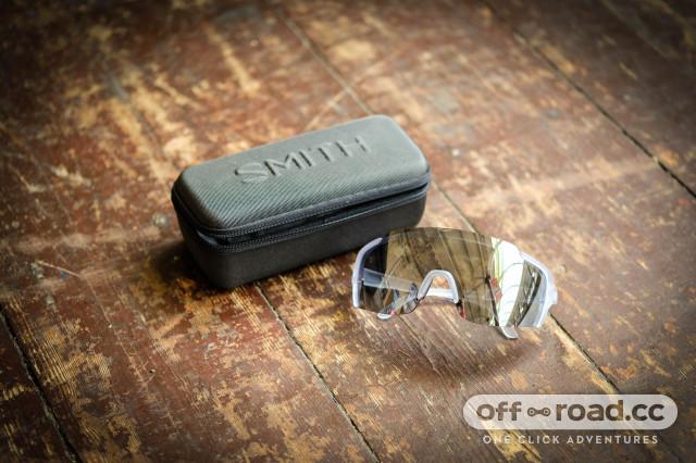 5 cool things Smith Optics-2.jpg
