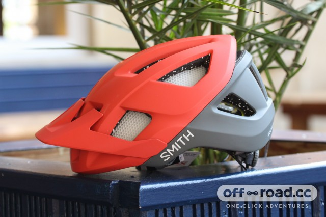 Smith Session MIPS Helmet-1.jpg