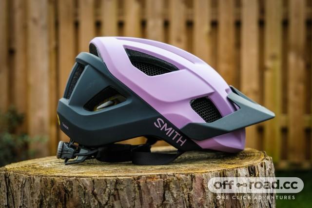 Smith Session MIPS helmet-1.jpg