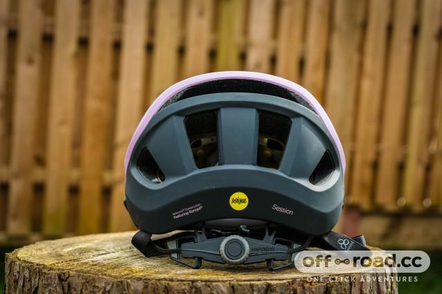 Smith Session MIPS helmet-4.jpg