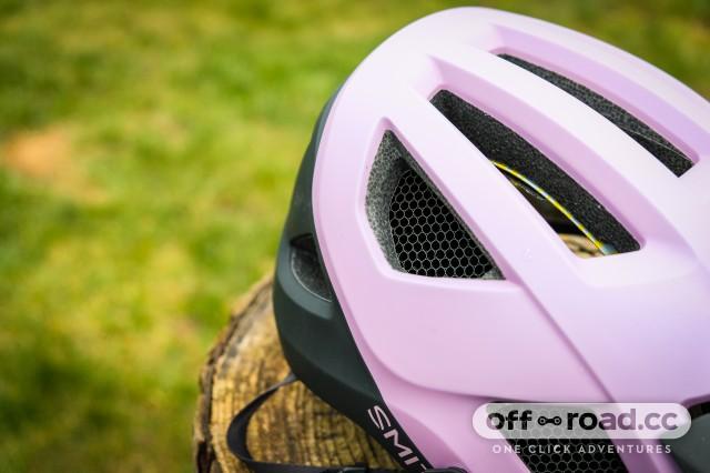 Smith Session MIPS helmet-5.jpg