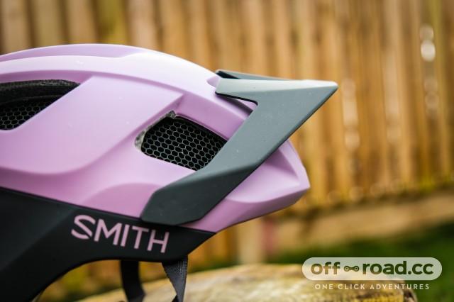 Smith Session MIPS helmet-6.jpg