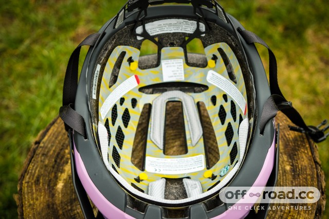 Smith Session MIPS helmet-8.jpg