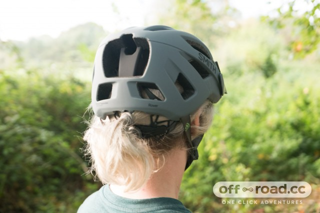 Smith-Rover-MIPS-helmet-review-101.jpg
