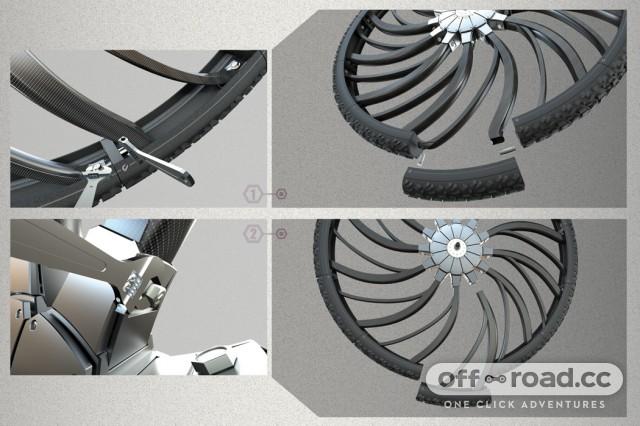Soft-Creeper-wheel-2.jpg