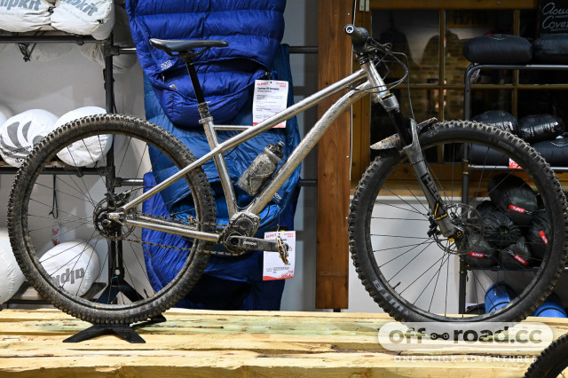 Sonder-Alpkit-2020-bikes-full-suspension-titanium-custom-gearbox-100.jpg