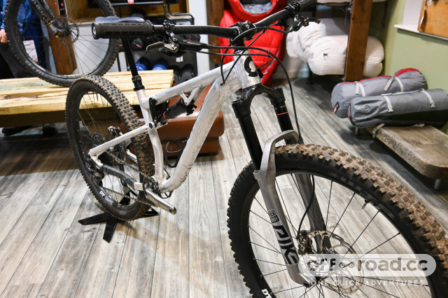Sonder-Alpkit-2020-bikes-full-suspension-titanium-custom-gearbox-106.jpg