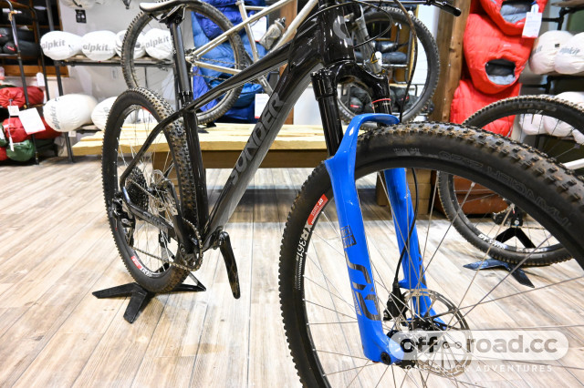 Sonder-Alpkit-2020-bikes-full-suspension-titanium-custom-gearbox-110.jpg