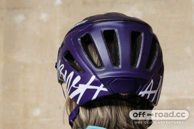 Specialized Ambush Helmet Womens-3.jpg