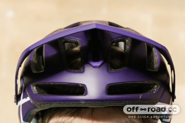 Specialized Ambush Helmet Womens-5.jpg