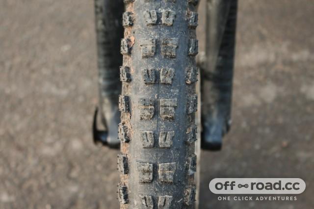 Specialized Butcher 2.8 Tyre-3.jpg