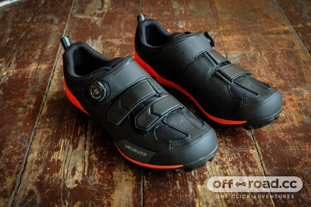Specialized Comp MTB shoes-1.jpg