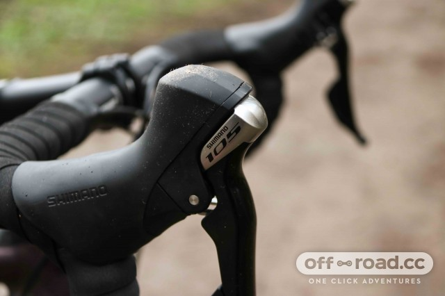 Specialized Diverge E5 Comp Womens Detail Brakes-7 copy.jpg