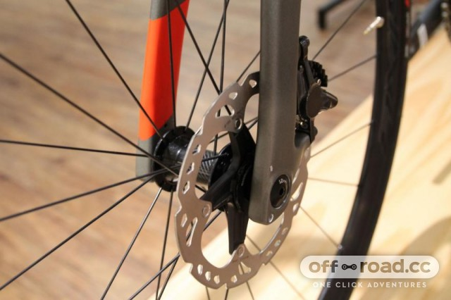 Specialized Diverge Expert Carbon10.jpg