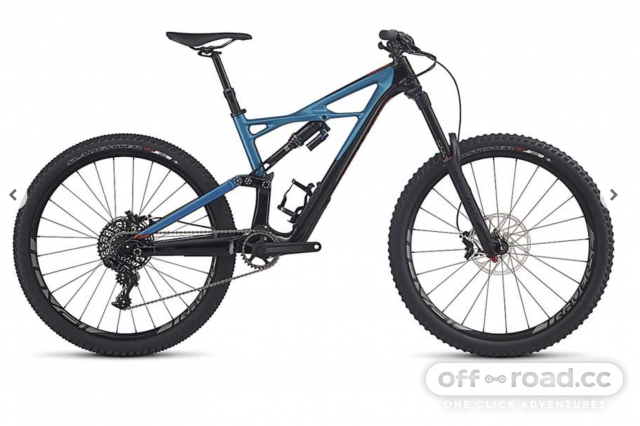 Specialized Enduro Carbon Elite.png