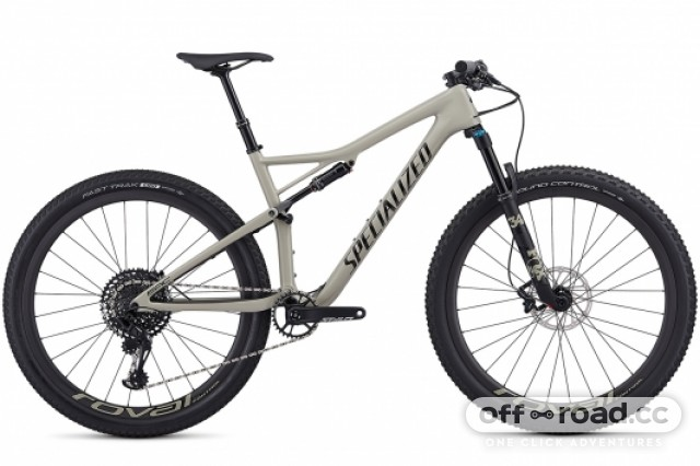 Specialized Epic Evo 5.jpg