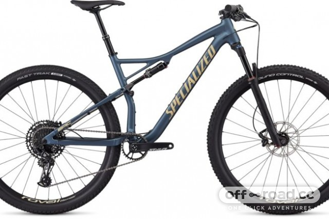 Specialized Epic Evo Comp Alloy.jpg