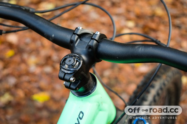 Specialized Kenevo Expert 6Fattie e-bike Detail-11.jpg