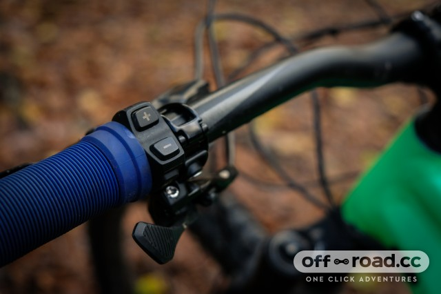 Specialized Kenevo Expert 6Fattie e-bike Detail-17.jpg