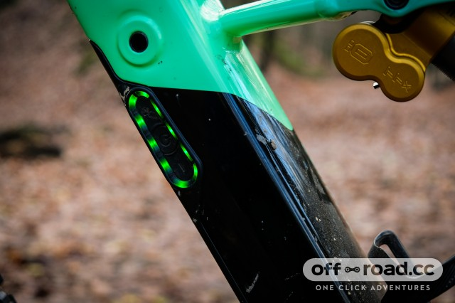 Specialized Kenevo Expert 6Fattie e-bike Detail-18.jpg
