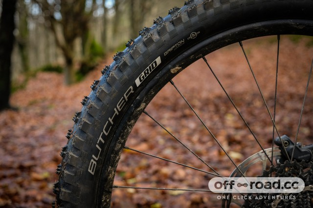 Specialized Kenevo Expert 6Fattie e-bike Detail-22.jpg