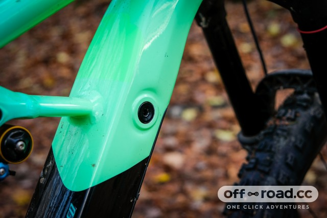 Specialized Kenevo Expert 6Fattie e-bike Detail-23.jpg