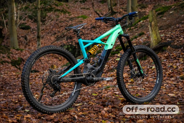 Specialized Kenevo Expert 6Fattie e-bike Detail-4.jpg