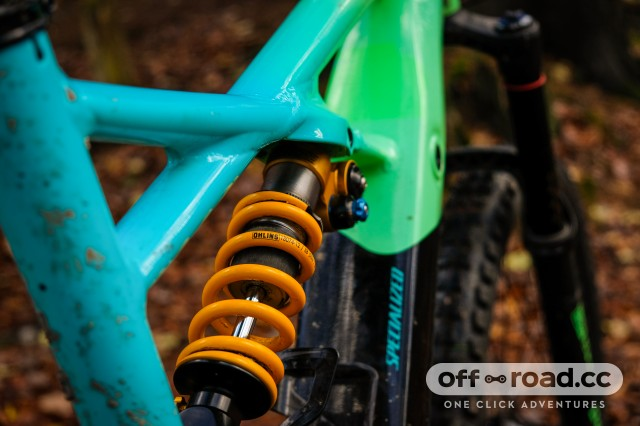 Specialized Kenevo Expert 6Fattie e-bike Detail-8.jpg