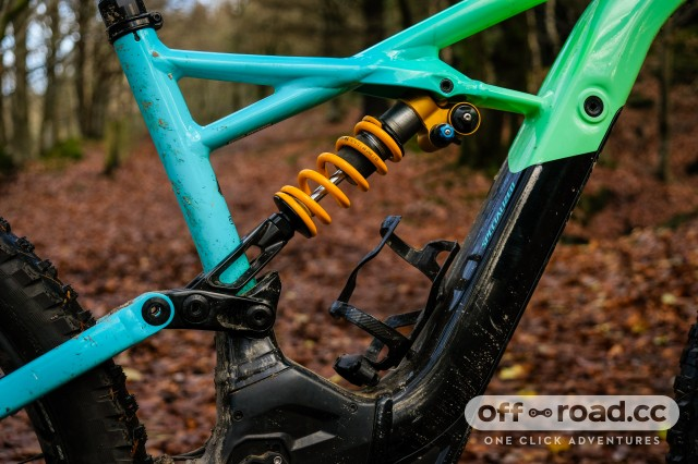 Specialized Kenevo Expert 6Fattie e-bike Detail-9.jpg