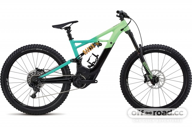 Specialized Kenevo e-bike.jpg